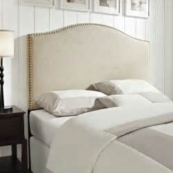 what is a headboard linen queen full size upholstered headboard free