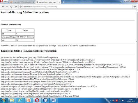 membuat web dengan xml tutorial membuat web service dengan php urbandistro