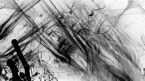 wallpaper abstract art black hd abstracts 1920x1080 walldevil