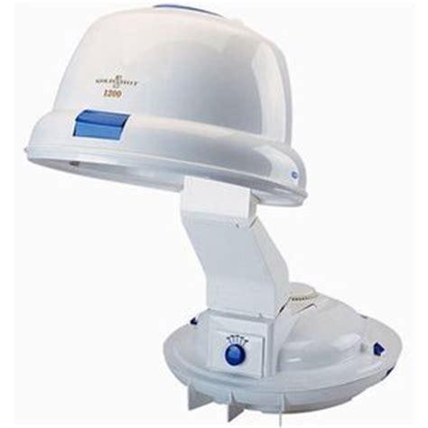 Hair Dryer Repair Calgary gold n gh9271 professional portable 1200 watt bonnet hooded dryer