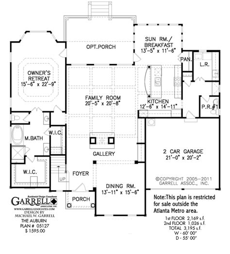 italianate home plans auburn house plan active house plans