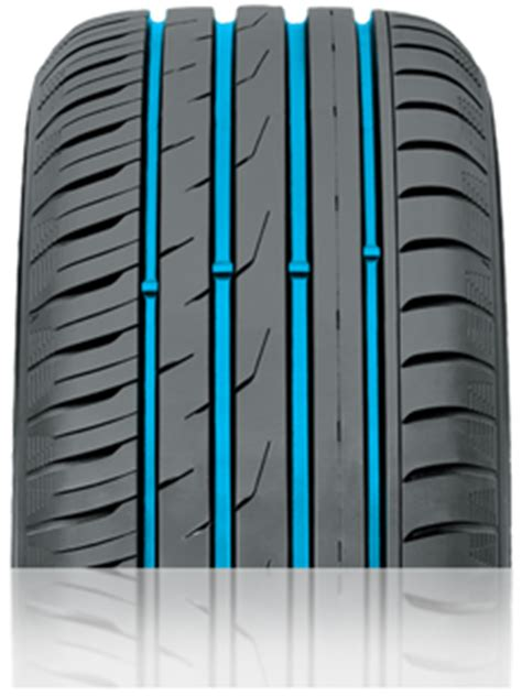 proxes cf toyo tires united kingdom