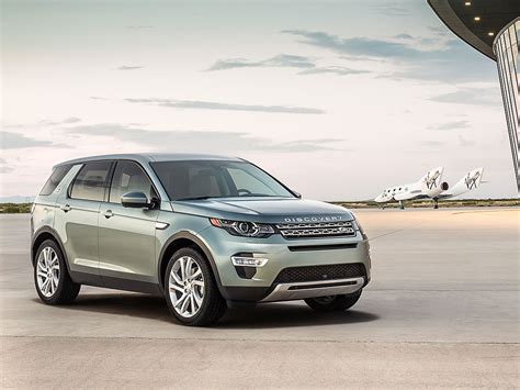 land rover discovery sport 2014 the gallery for gt land rover discovery sport 2014 price