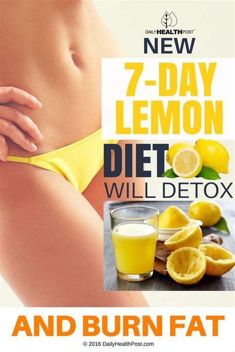 Burn Detox Juice by 2209 Best Exercise Motivation Images On