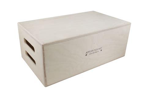 Box Apple apple boxes alan gordon enterprises
