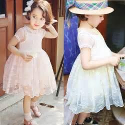 On dress for infants online shopping buy low price dress for infants
