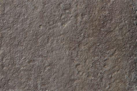 mattonelle da giardino prezzi piastrelle pavimento prezzi 100 images piastrelle da