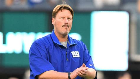 giants couch other giants coach ben mcadoo gets into heated argument
