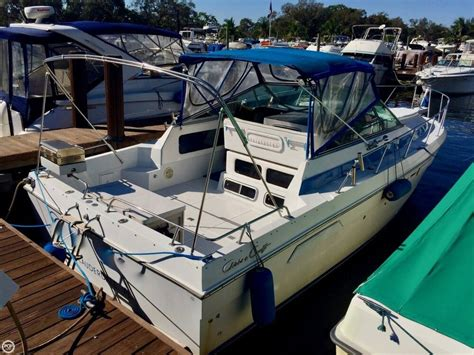 boat supplies fort lauderdale marine parts fort lauderdale used boat parts florida