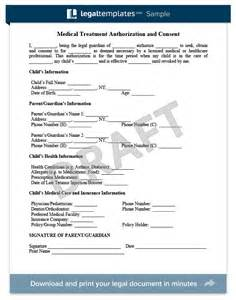Authorization Letter For Child Leave The Country parent authorization to travel letter sample trend home