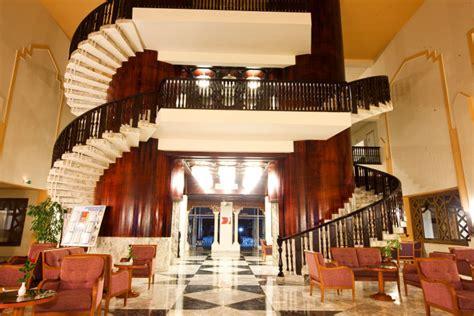 hotel in el kantaoui tunisia el mouradi el kantaoui hotel sousse www elmouradi