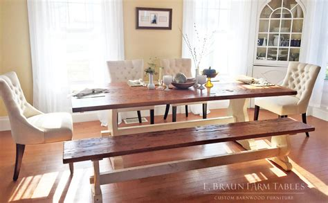 farmers dining room table 100 farmers dining room table kitchen table superb