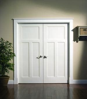 interior door frames home depot a solid reason to cheer for home depot home door frames
