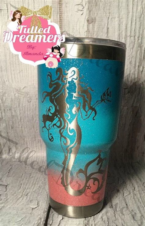 spray paint yeti cup the world s catalog of ideas