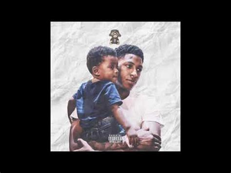 youngboy never broke again pour one lyrics nba youngboy you the one vidoemo emotional video unity