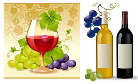 clipart vino vino clipart free clip free clip on