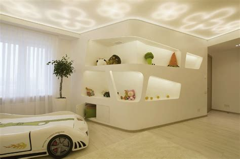 children s room lighting interior design childrens room interior design ideas