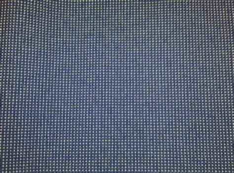 commercial upholstery fabric heavy duty upholstery tweed fabric 54 quot navy blue tan