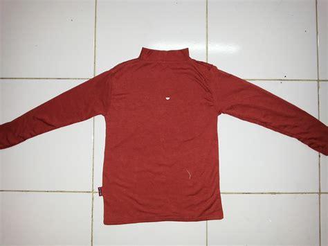 Manset Baju Anak grosir lelangan baju murah update 9 april 2013 baju3500