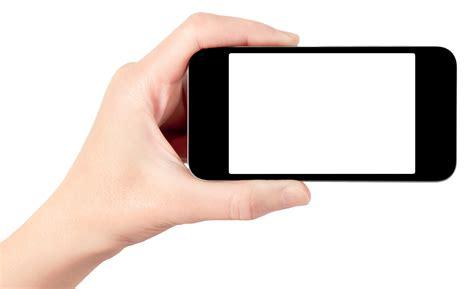 smart mobile phone smartphone png transparent smartphone png images pluspng