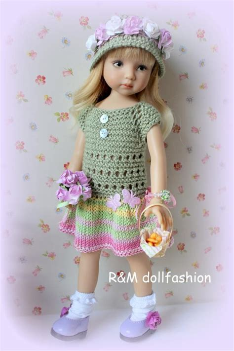r m doll fashion 279 best doll patterns images on clothespin