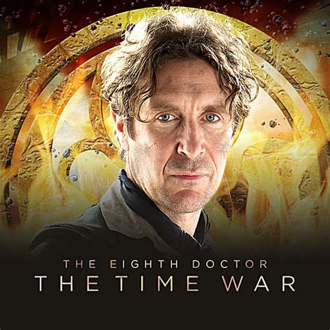 the eighth doctor the time war series 1 doctor who the eighth doctor the time war books big finish the eighth doctor the time war merchandise