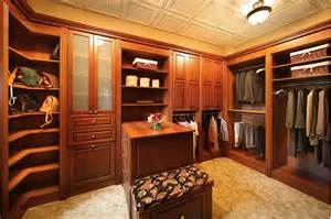 Custom Closets by Custom Closets Avanti Closets