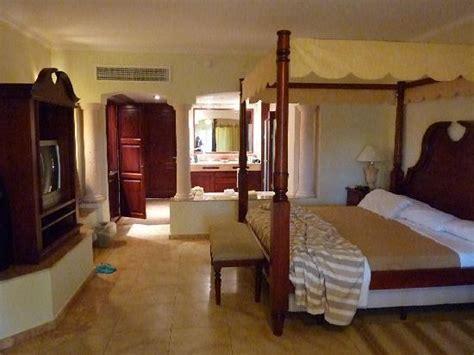 majestic colonial punta cana rooms junior suite standard room picture of majestic colonial punta cana punta cana tripadvisor