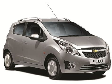 chevrolet beat service cost general motors to recall 1 lakh units of chevrolet