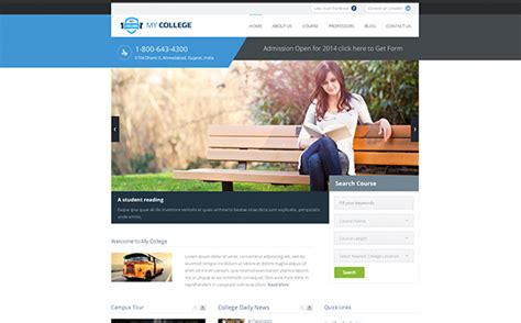 education related themes 21 school education related themes wanderlust web