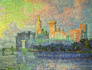 georges seurat most famous paintings seurat sirrah pointillism is on point lila s art classes