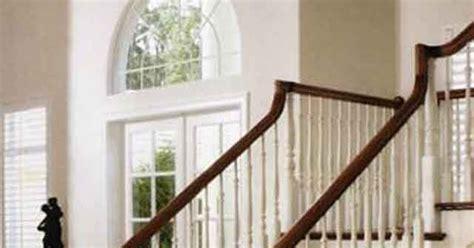 desain interior rumah gracia indri contoh desain tangga rumah minimalis blog interior rumah