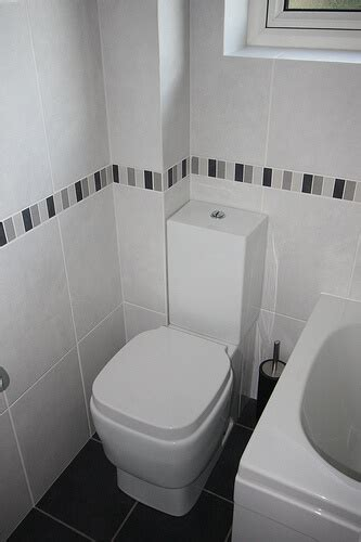 tile ideas for a small bathroom the home makeover