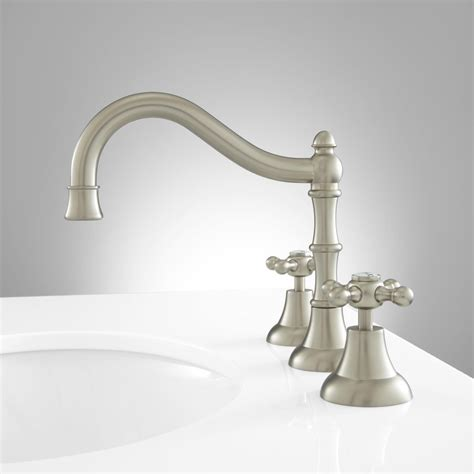 bathroom faucet handles eunice widespread bathroom faucet cross handles bathroom sink faucets bathroom