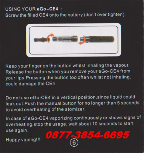 Rokok Elektrik K100 Set rokok elektrik alat kesehatan christian louboutin rokok elektrik