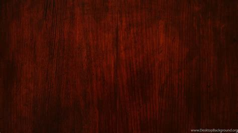 Red Wood Textures Texture Desk HD Wallpapers Wallpapers