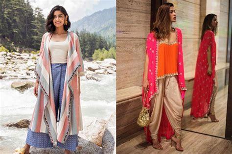 dressing sense must follow tips to improve dressing sense