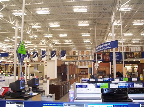 lowes sioux city commercial electrician electric co sioux falls sd