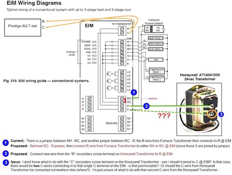 multi tap transformer wiring diagram new wiring diagram 2018