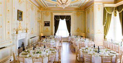 wedding halls visalia ca 2 receptions fetcham park
