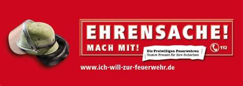 Helm Aufkleber Kommandant by Im Dienste Der Gesellschaft Feuerwehr Egling