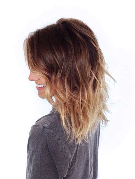 ombre short hair 2015 super short haircuts 2014 2015 short hairstyles 2017