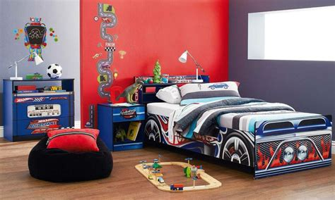hot wheels bedroom hot wheels bedroom furniture by nero furniture from harvey norman new zealand nero