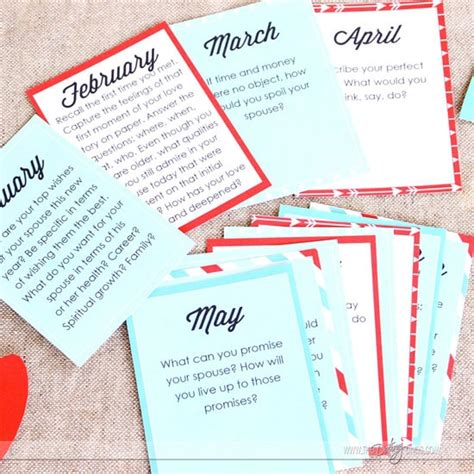 Letter Writing Ideas Letter Of The Month Club
