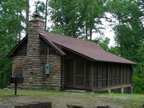 Buffalo Cabin Rentals by Buffalo Point Concessions Updated 2017 Cground