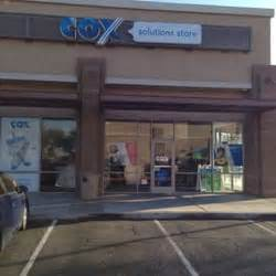 cox residential digital solutions store tolleson az yelp