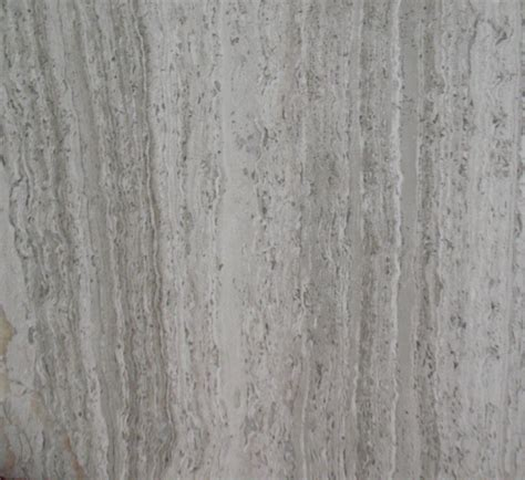 serpegiante grey travertine gray travertine chinese