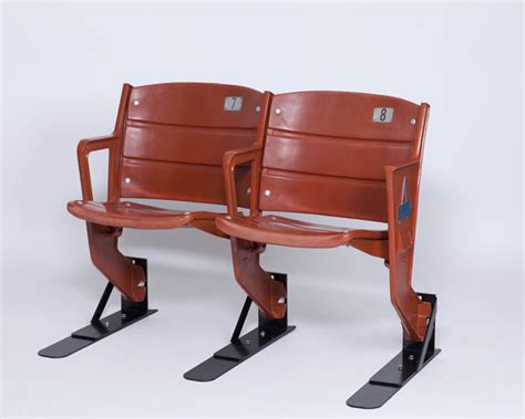 Stadium Chairs For Sale by Stadium Of Anaheim Seats And Chairs For Sale