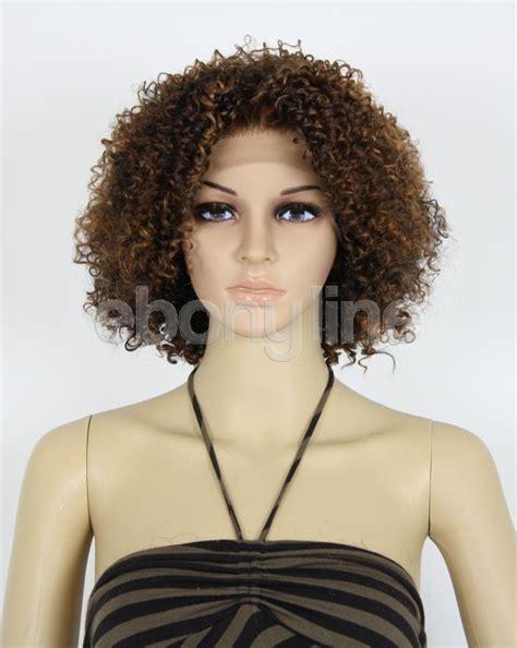 beshe drew wig f1b wine beshe lace front wig lw drew