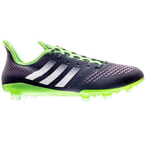 adidas primeknit adidas primeknit 2 0 fg cleats soccerloco